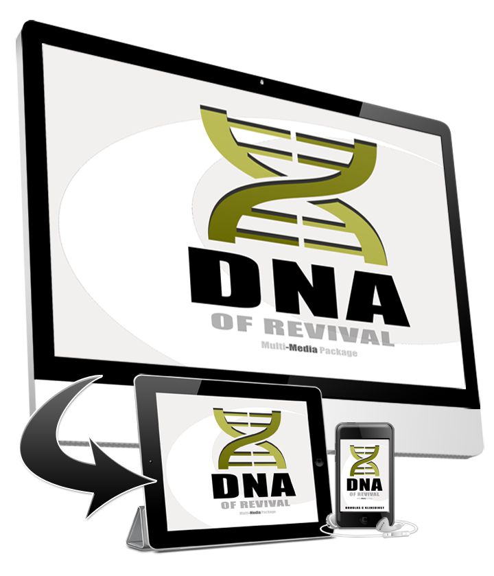 dna-of-revival-set