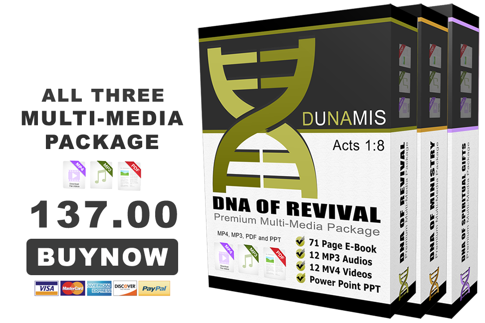 thinbox-dna-all-three-buynow-plain
