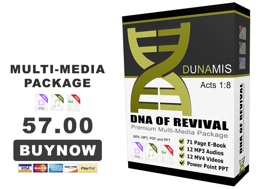thinbox-dna-revival-buynow