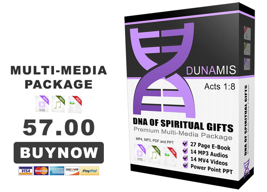 thinbox-dna-gifts-buynow