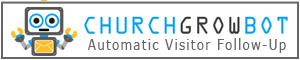 widget-banner-church-robot